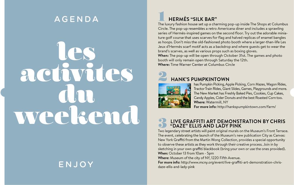 agenda oct 12_POST.jpg