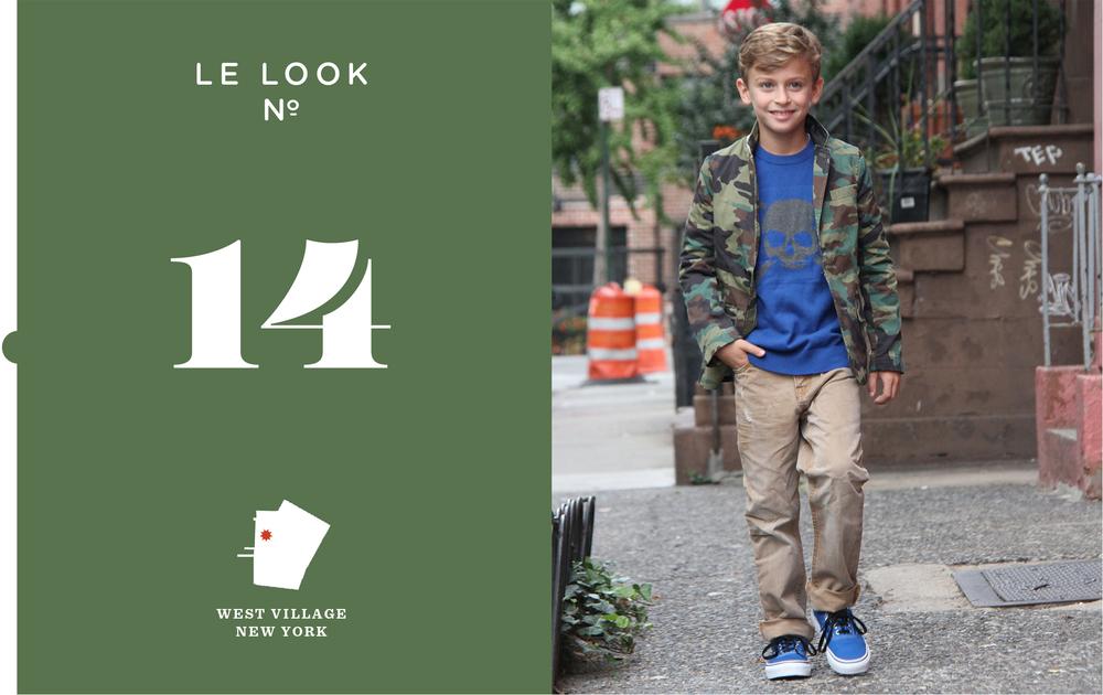 le look no14_POST.jpg