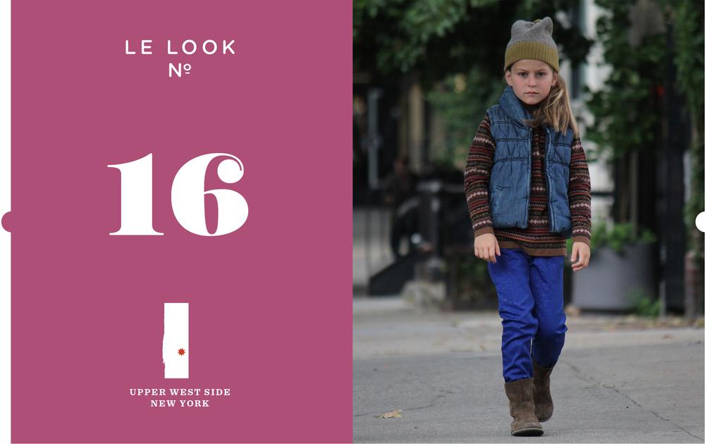 le look no16_POST.jpg