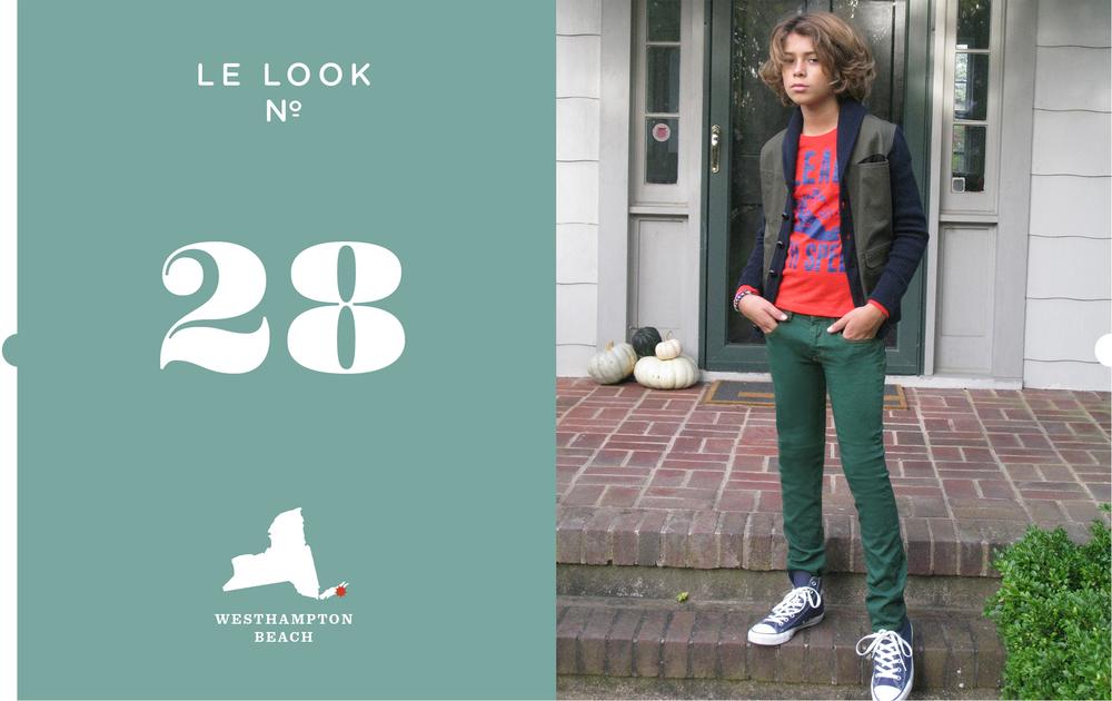 le look no 28_POST.jpg
