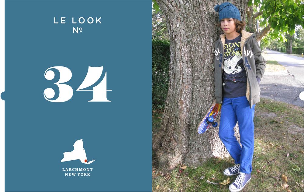 le look no 34_POST.jpg