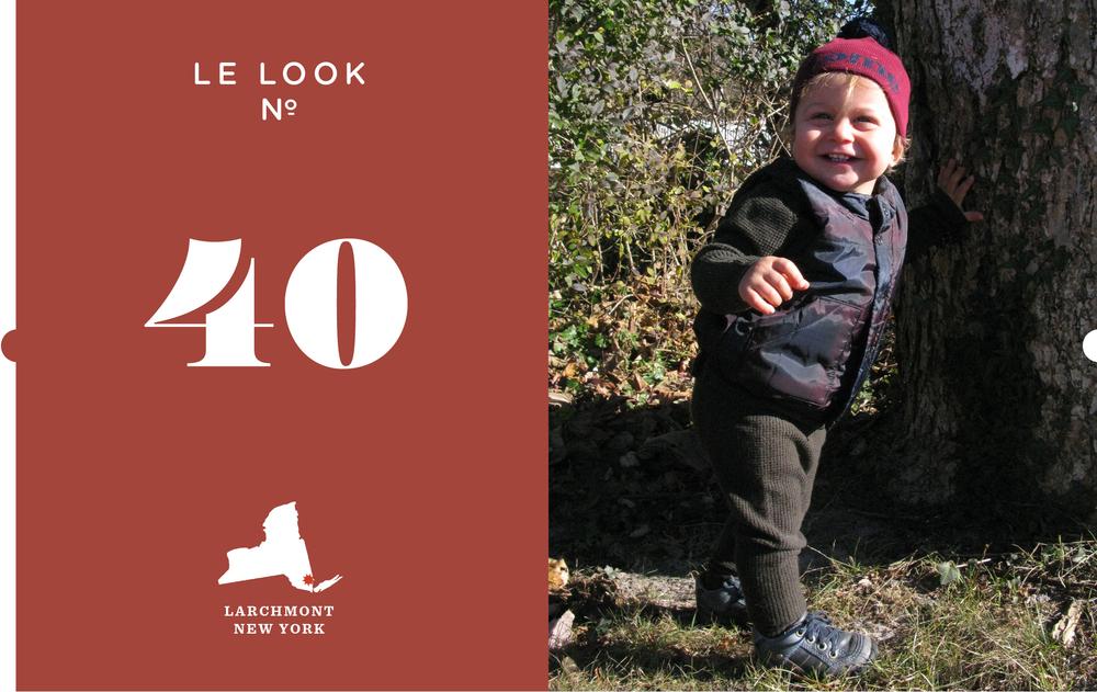 le look no 40_POST.jpg