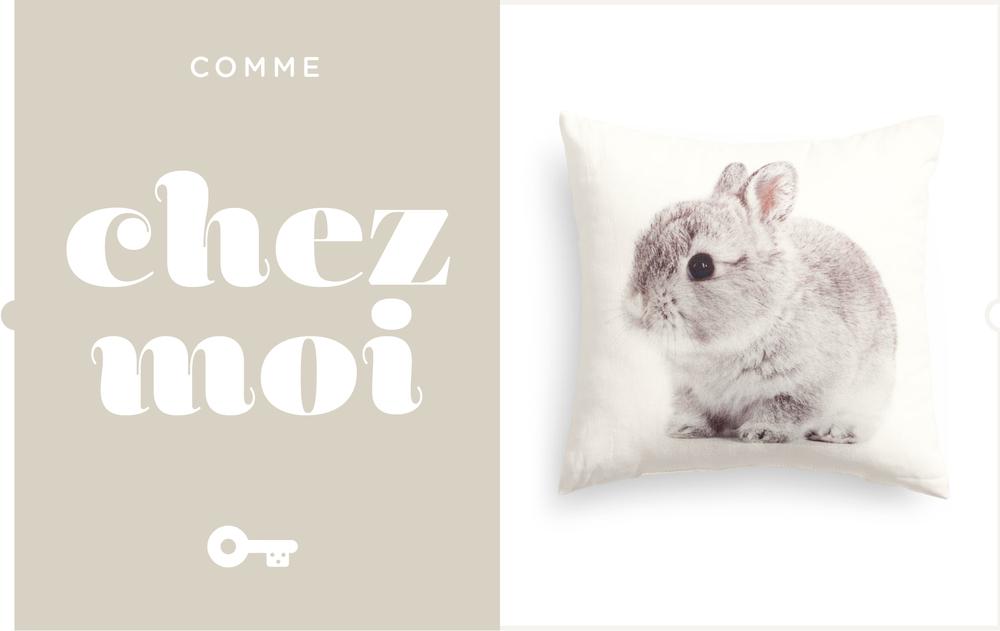 chez moi bunny pillow_POST.jpg