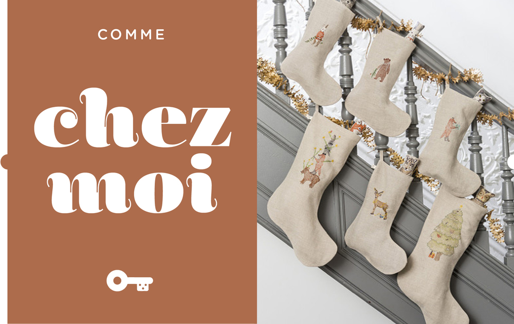chez moi stockings_POST.jpg
