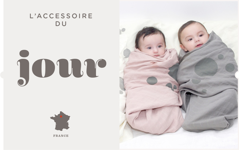 accessoire swaddle_POST.jpg