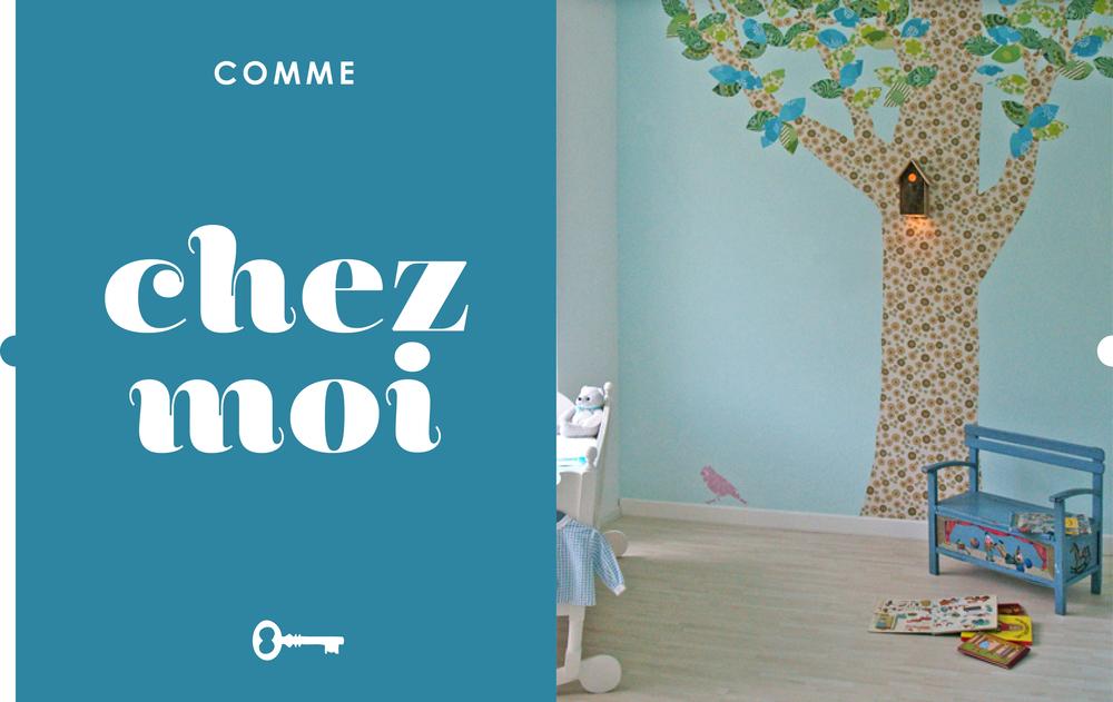 Les_Nominettes_CCM1HR.jpg