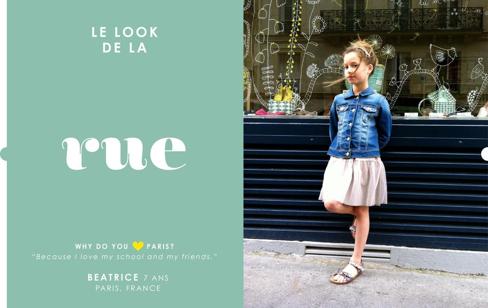 Les_Nominette LDLR Beatrice.jpg