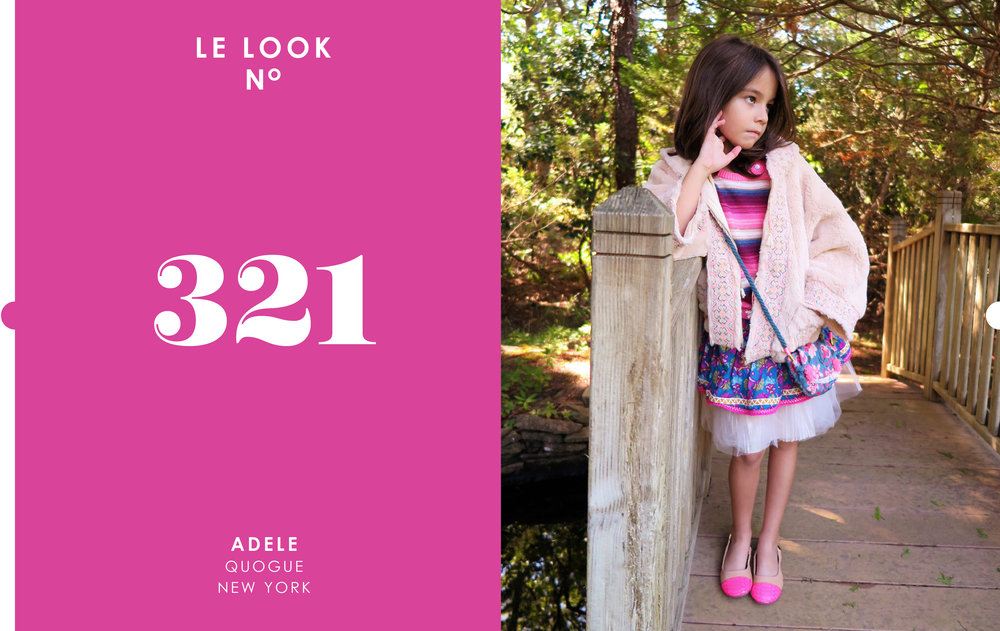LOOKS3.jpg