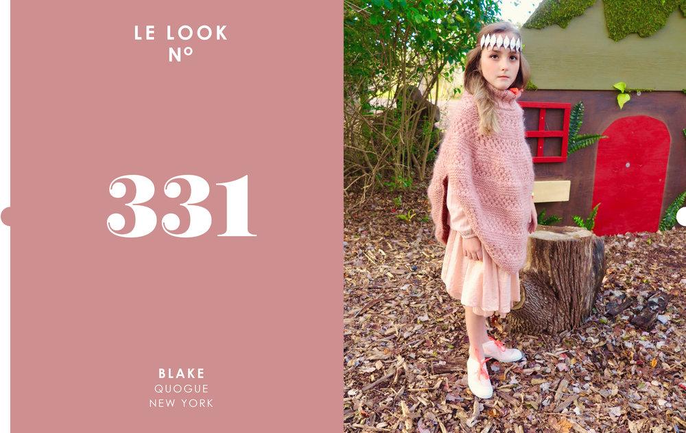 Look 331A.jpg