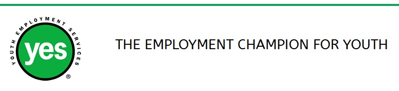 Youth Employment Services - Job Research
