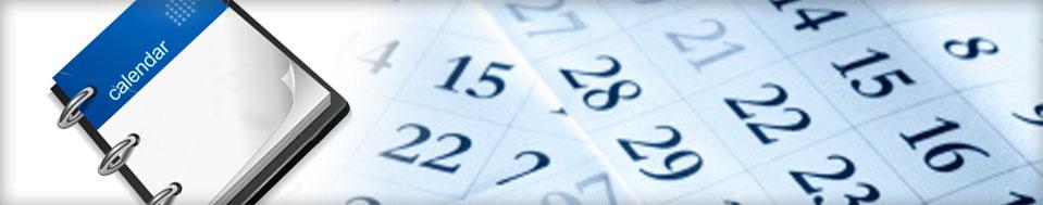 calendar_banner.jpg
