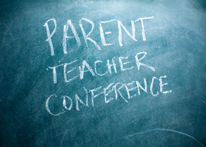 parent-teacher-conference1.jpg