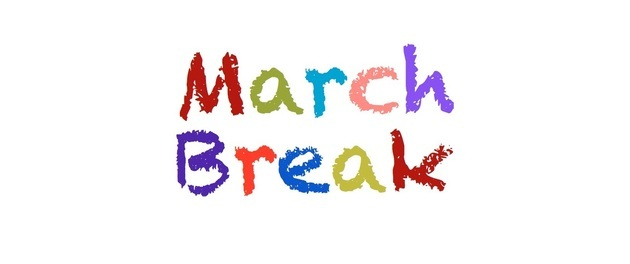 March Break14.jpeg