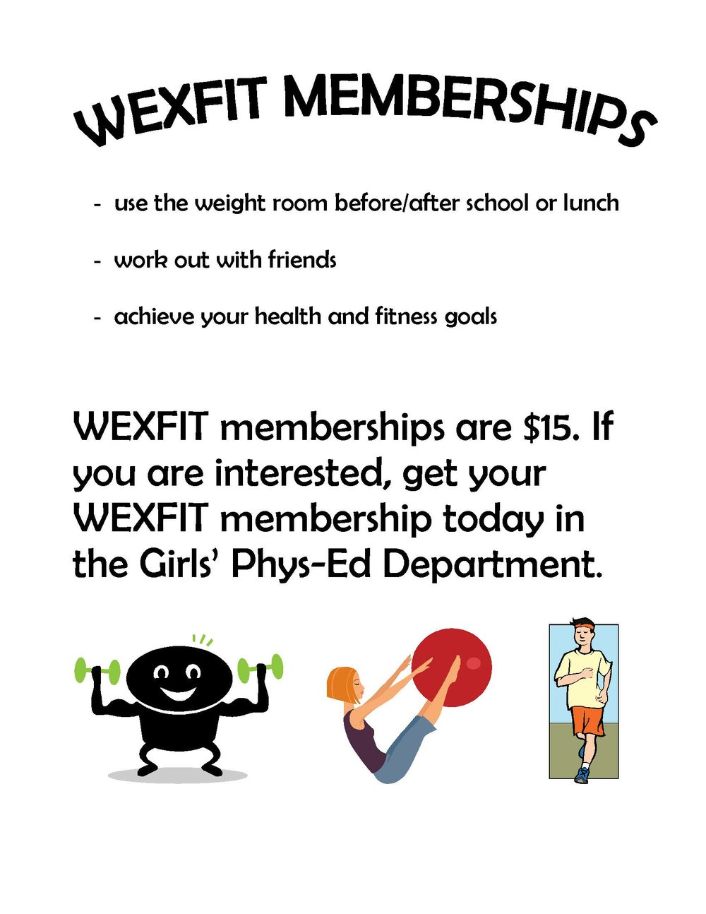 BENEFITS OF A WEXFIT MEMBERSHIP.jpg