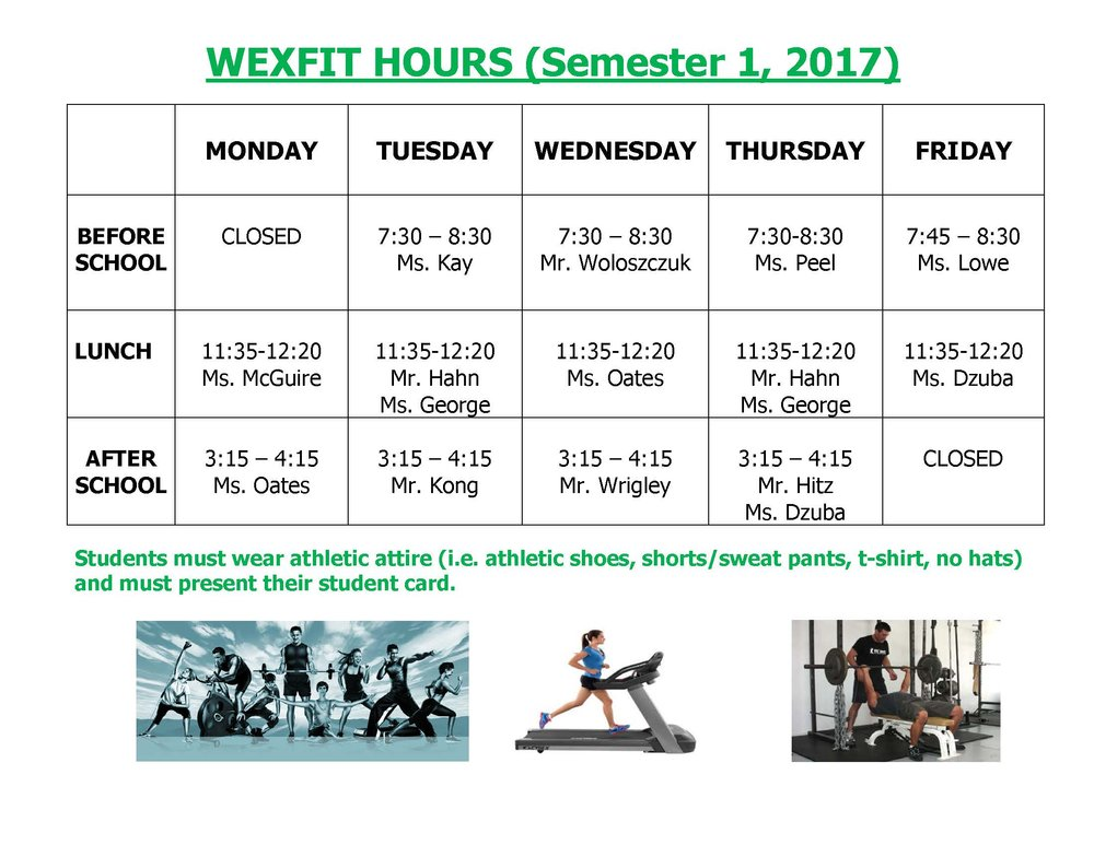 WEIGHT ROOM SCHEDULE sem 1 2017 (1).jpg