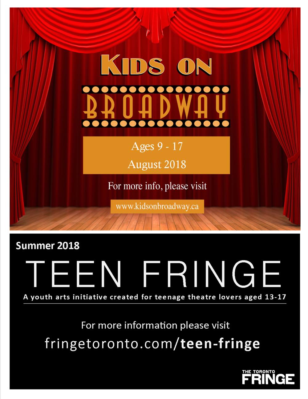 grade 8 parents night flyer 2017b.png