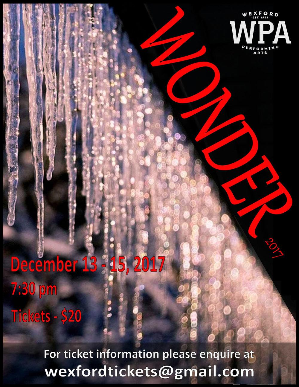 Wonder 2017 poster.jpg