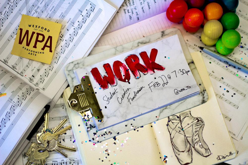 WORK V2.jpg