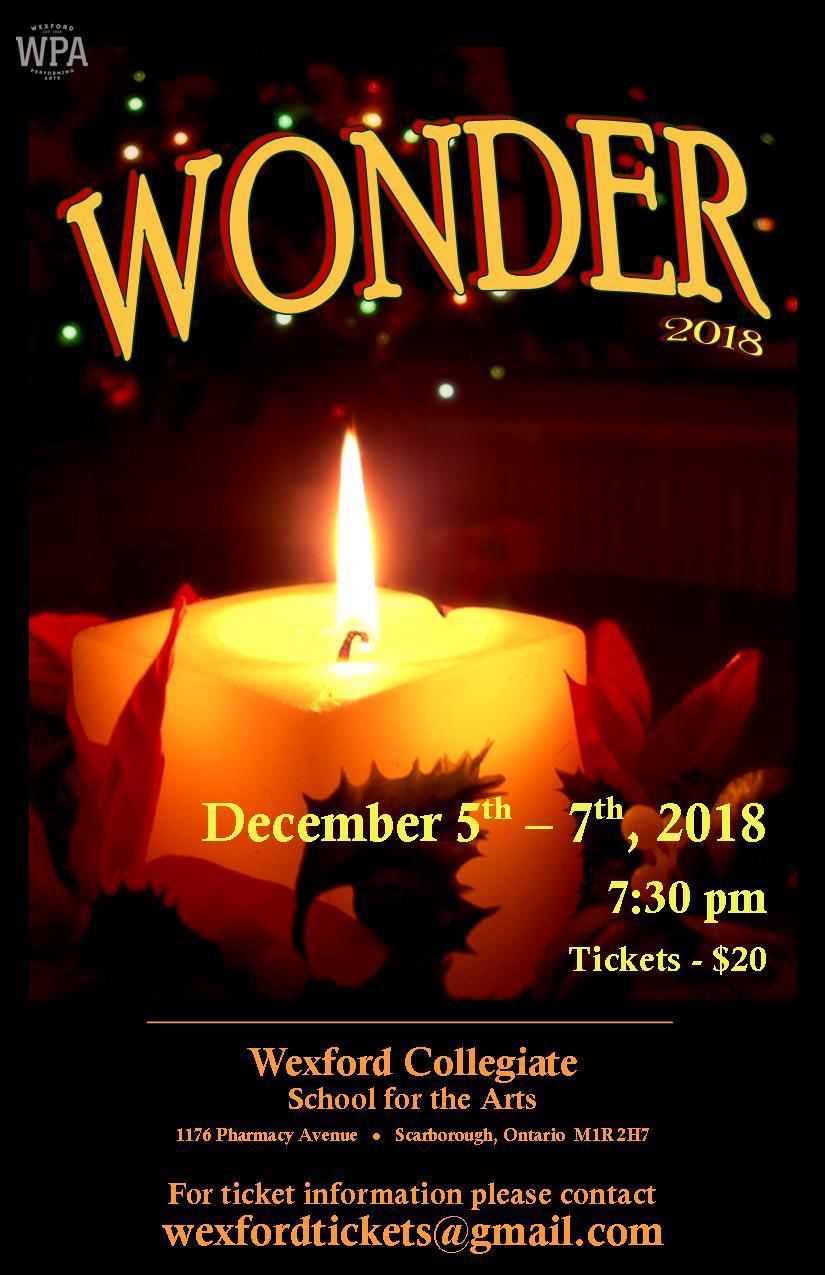 Wonder 2018 Poster.jpg
