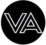 va1.png