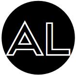 al3.png