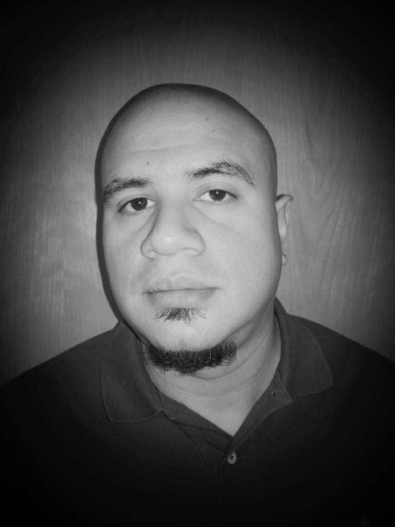 Jason Rocha
