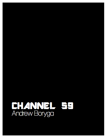 channel59.png