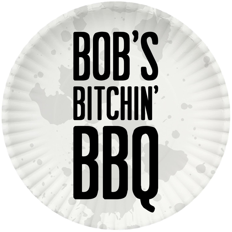 Bob s Bitchin BBQ