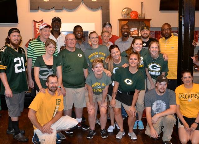 Bobs-Packers-061916-02.jpg