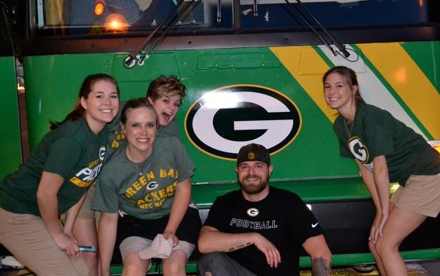 Bobs-Packers-061916-06.jpg