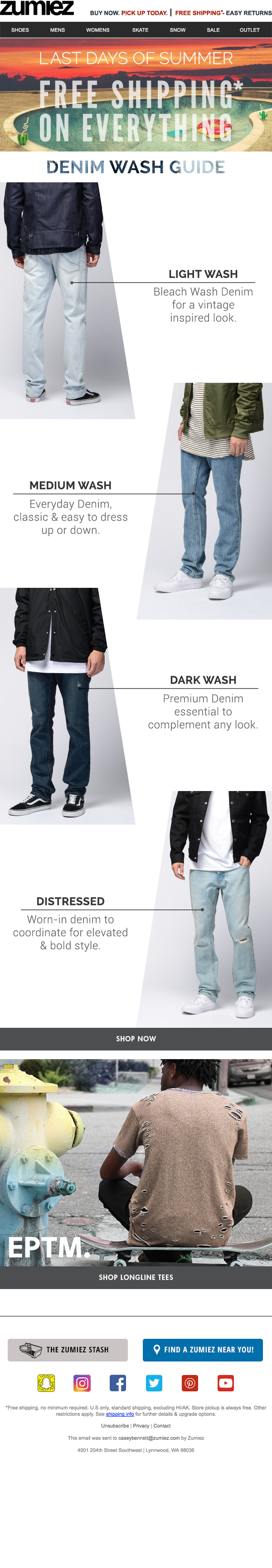 20160831-email-mens-washguide-eptm-03.png