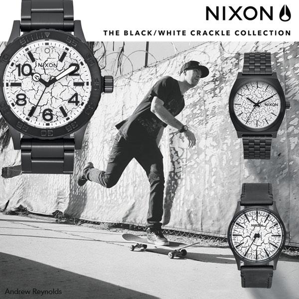 04-nixon-crackle-600x600.jpg