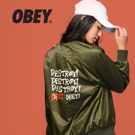 wmns-obey-jacket-2016-470x470.jpg