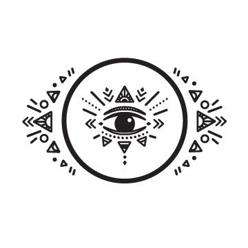 logo2-08.jpg