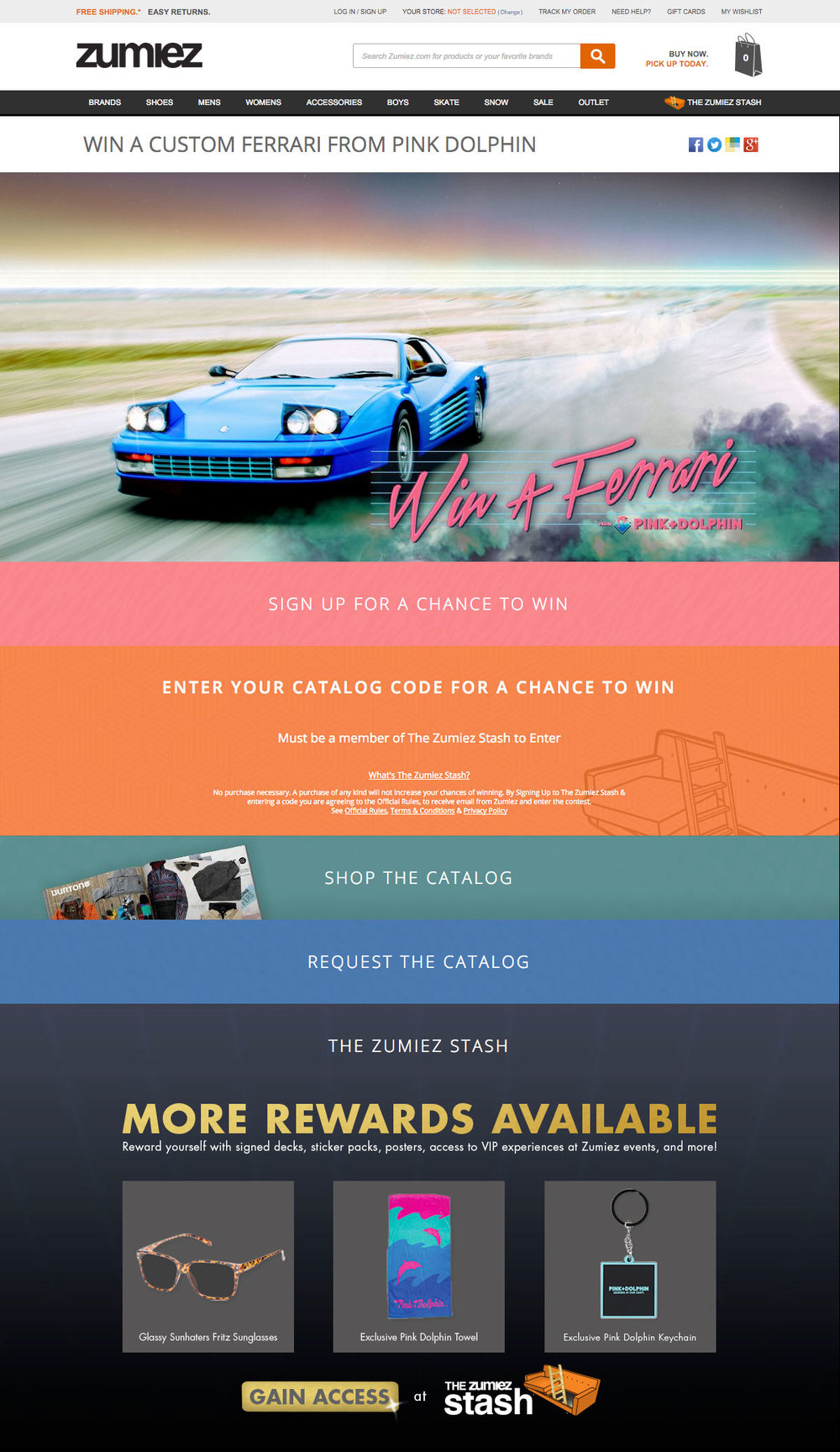 WIN-A-FERRARI-02-Enter.jpg