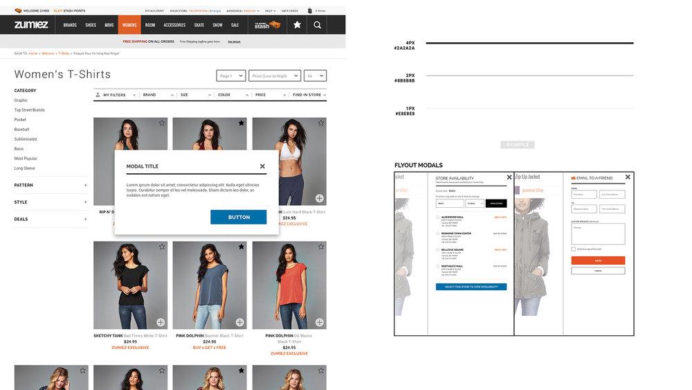 Styleguide-lines.jpg