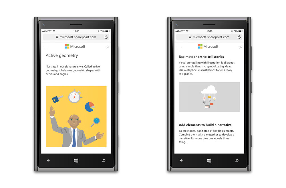 MsftPhoneMock-Illustration.jpg