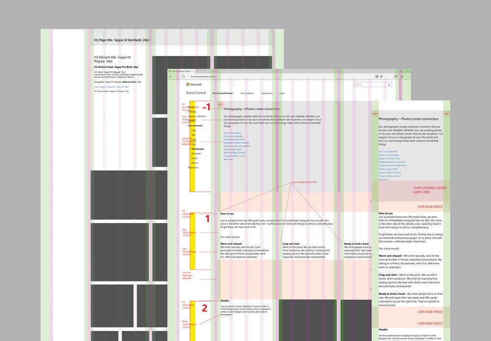 BC-Masterguide-Mockup-GRID.jpg