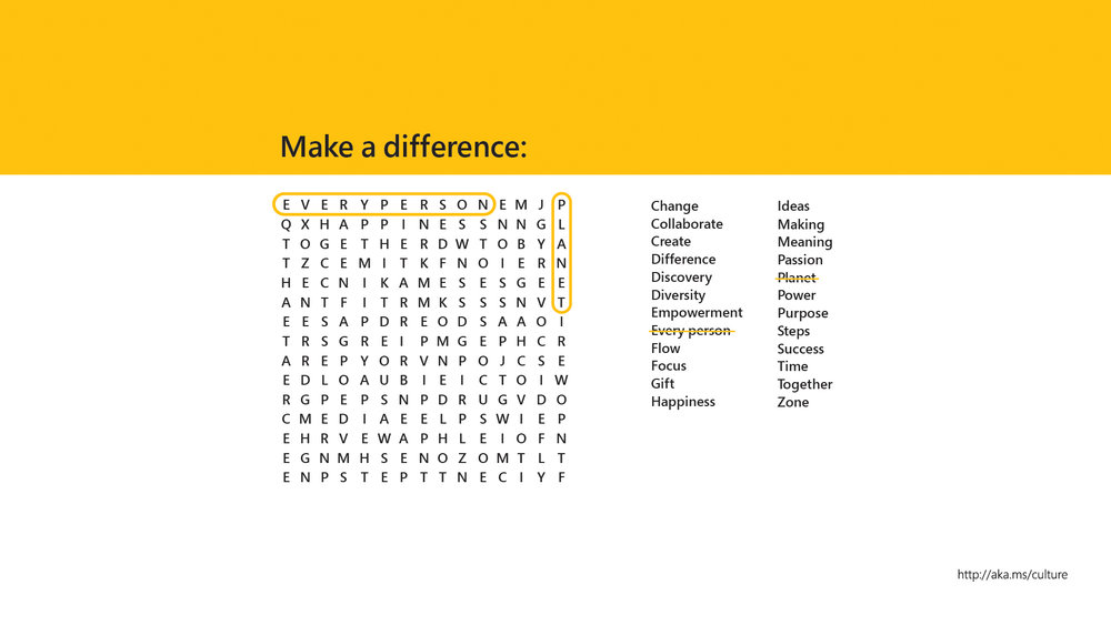 Crossword-1920x1080-100.jpg