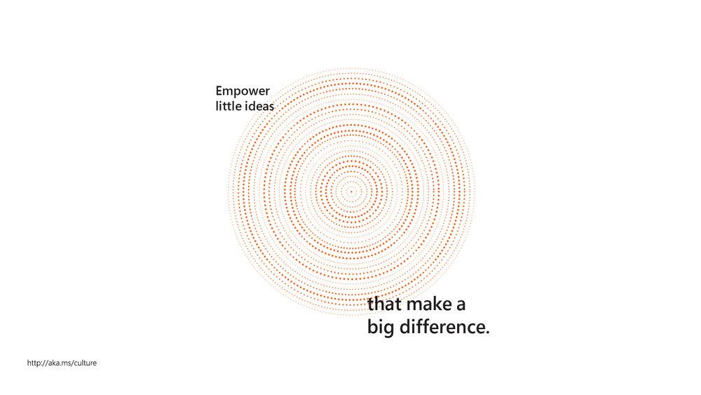 Empower-1920x1080-100.jpg