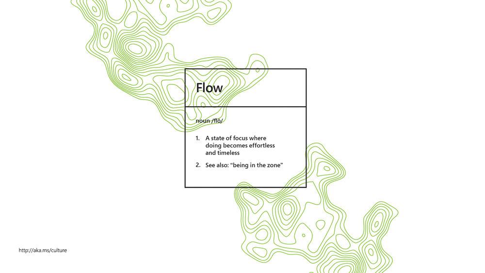 Flow-1920x1080-100.jpg