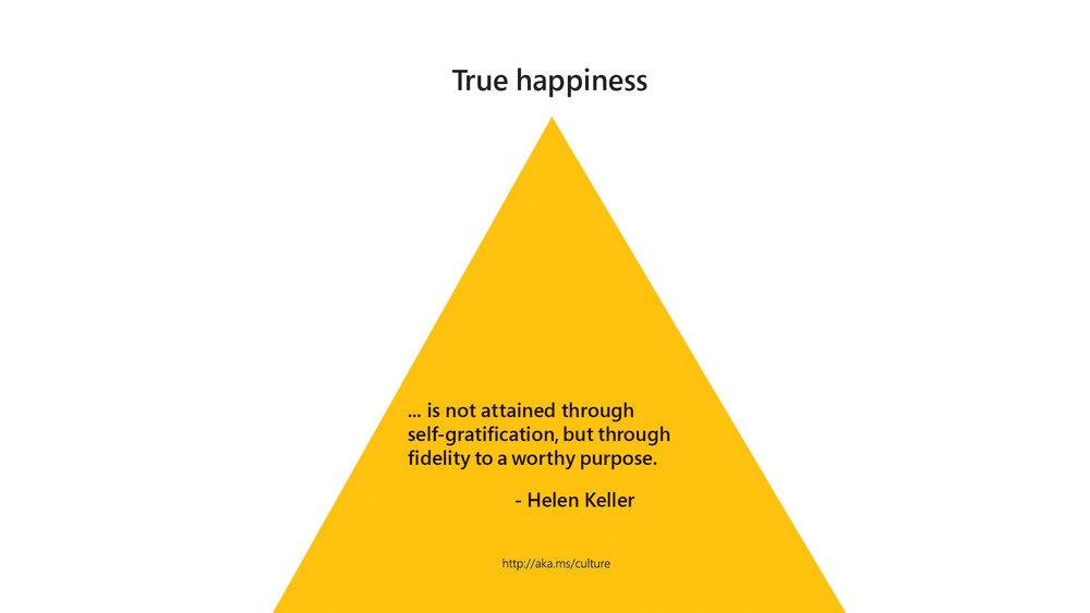 Happiness-1920x1080-100.jpg