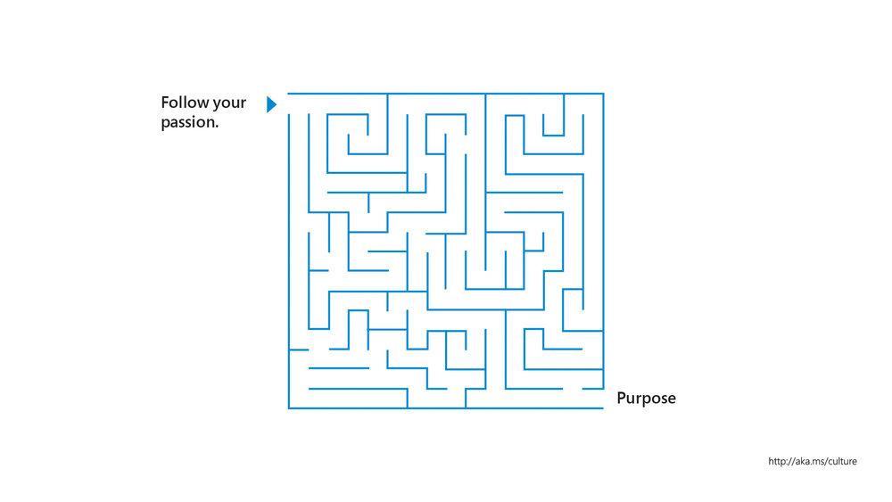 Maze-1920x1080-100.jpg