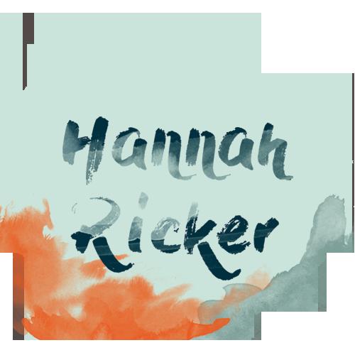 HannahR-Logo-Full-color-500px.png