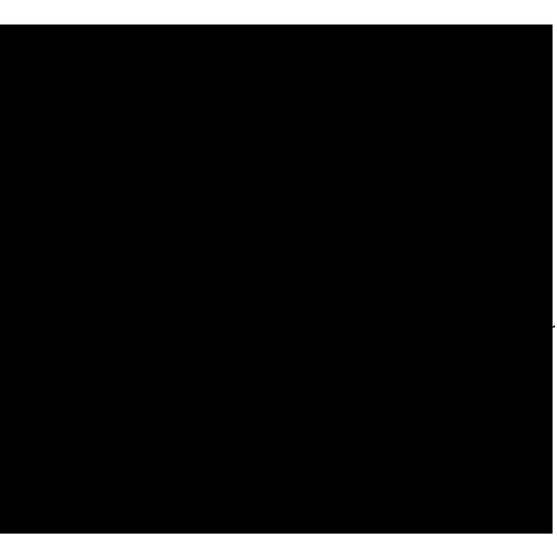 HannahR-Logo-Full-BLK-500px.png