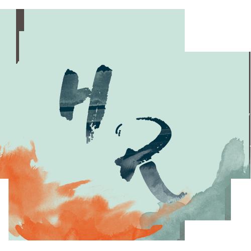 HannahR-Logo-HR-color-500px.png