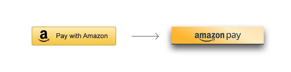 PWA-ReBrand-Buttons.jpg