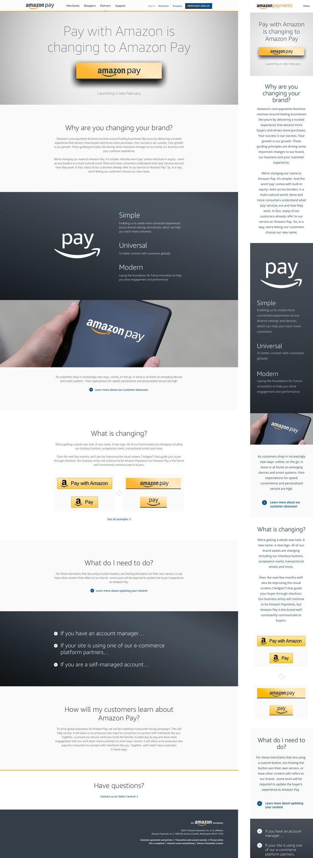 AmazonPay-LP-Responsive.jpg