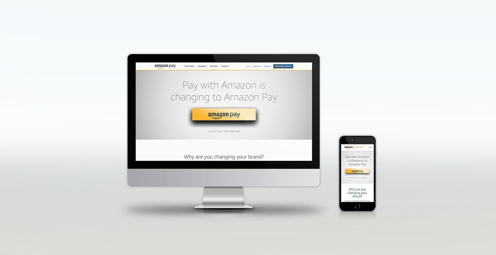 AmazonPay-ResponsiveMock-header.jpg