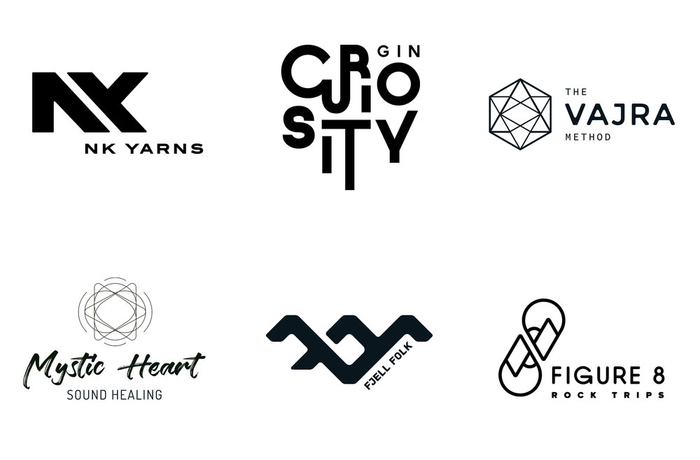 Logo-Grid-2018-Crop.jpg